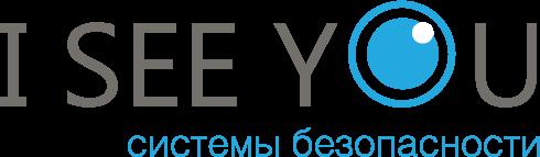 магазин видеонаблюдения: видеокамеры, охранные системы, проектирование и монтаж в спб - isee-sb.ru